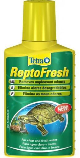 Repto Fresh, 100ml close