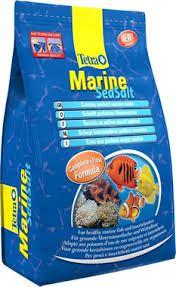 tetra-sal-marin-8-kg