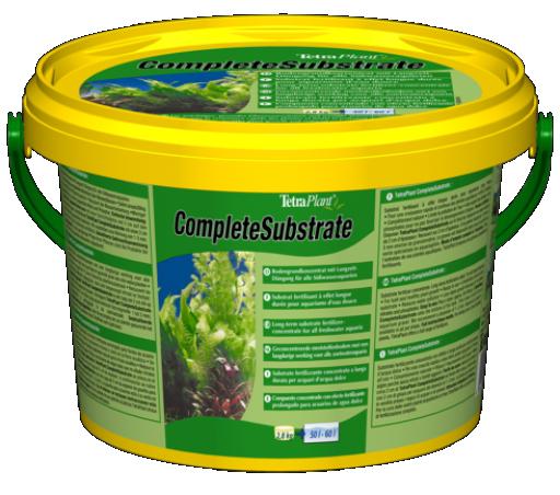 tetra-plant-substrat-5-kg