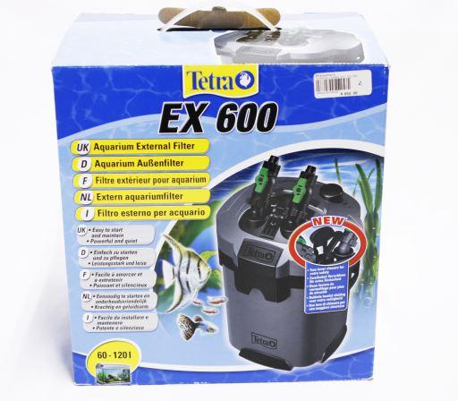 tetra-filtre-exterieur-tetra-ex-600-plus