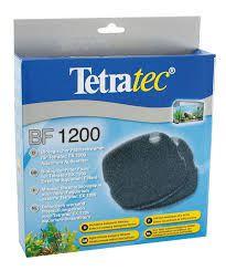 tetra-eponge-biologique-tec1200
