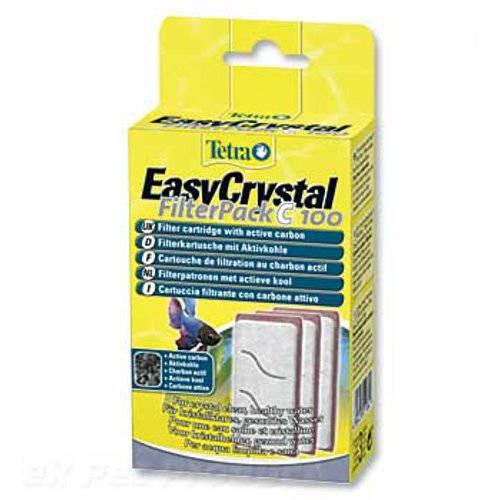 tetra-easycrystal-filter100