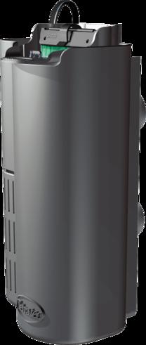 tetra-filterbox-tetra-easycrystal-300