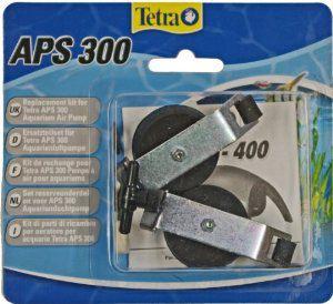 tetra-kit-aps300