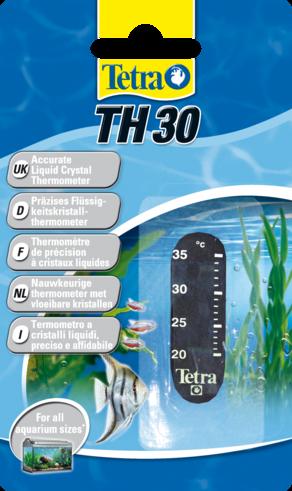 tetra-thermometre-tec-th-30