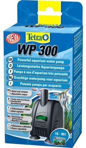 Pompe Wp 300 Tetra