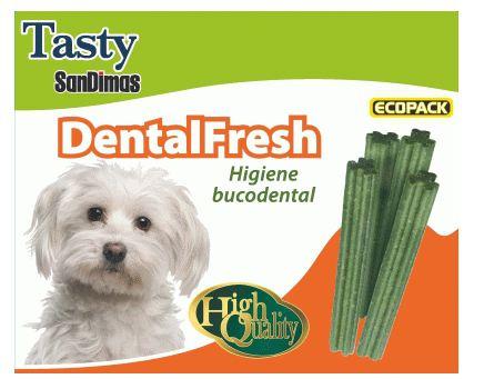 Dentalfresh 55gr (5 Bâtonnets) 55 GR Sandimas