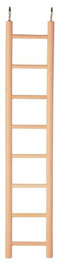 trixie-escalier-bois-8-marches-36-cm