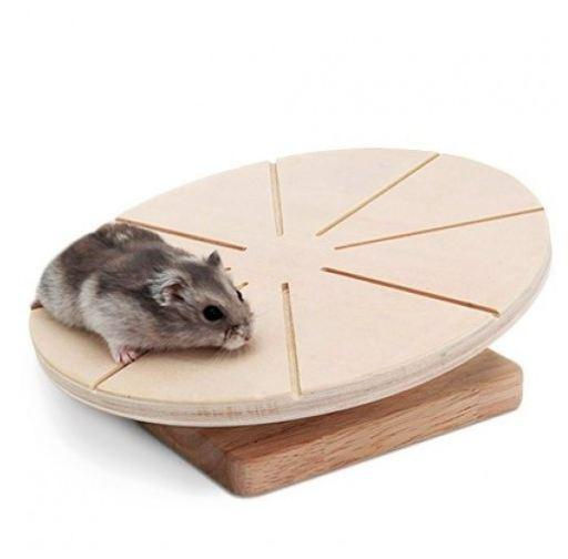 trixie-disque-de-courir-pour-hamsters-et-souris-20-cm