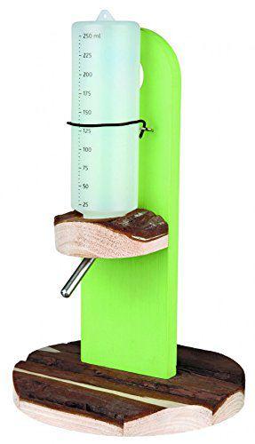 trixie-recipient-pour-bouteille-natural-living-18-30-18-cm