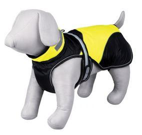trixie-couche-de-securite-de-flash-noir-jaune-0-5-m