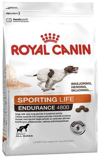 royal-canin-nourriture-sporting-life-endurance-4800-13-kg