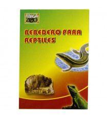 Megazoo Reptile Drinker 10x7x2.5 cm Yagu