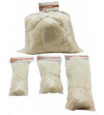 Poil de chèvre 100 gr Yagu
