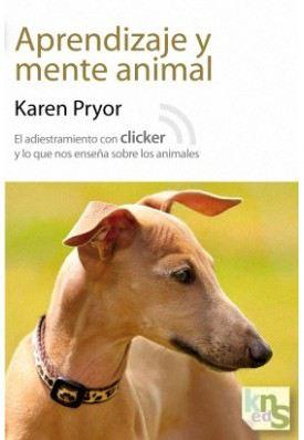 Aprendizaje Y Mente Animal [Apprentissage et esprit animal] KNS
