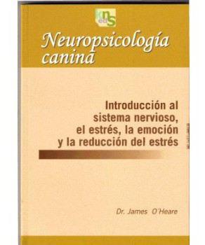 Neuropsychologie Canine KNS Ediciones