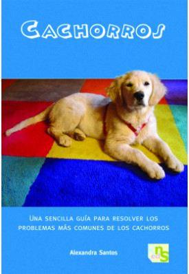Cachorros [Chiots] KNS Ediciones