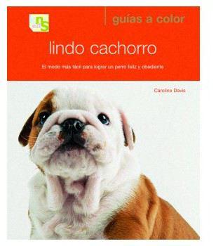 Lindo Cachorro [Chiot mignon] KNS Ediciones