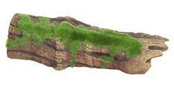 Fluval Décor Replica Root / Moss 22,5X9X6Cm Fluval