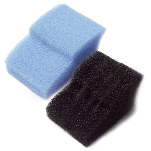 Sponge plus Blumec 6.9x4x8.5 cm Ferplast