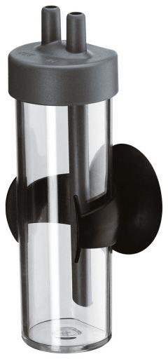 Co2 Energy Compteur Bulles 3.5x3.5x9 cm Ferplast