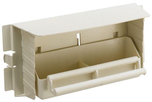 ferplast-brava-6-feeder-beige-28-5x10x13-cm