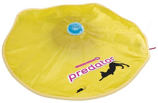 ferplast-predator-electronique-toy-61x8-cm