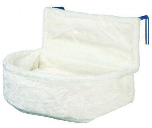 Sac souple 45 × 13 × 33 cm radiateur Blanc Trixie