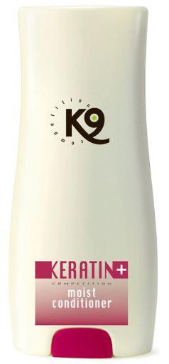 k9-competicion-competition-keratin-moisture-conditionneur-300-ml