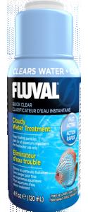 Quick 120 ml Fluval