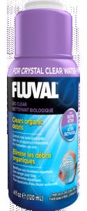 Bio Clear 120 ml Fluval