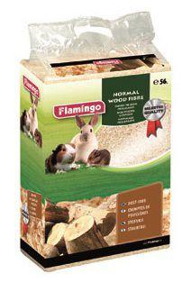 Chip 4 kg 4 Kg Flamingo