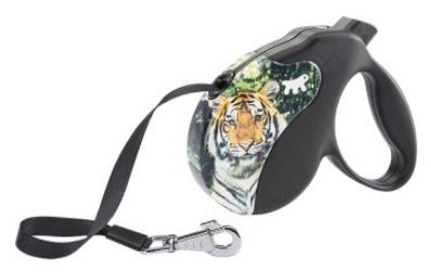 Bande décorative Amigo Tiger Strap M Ferplast