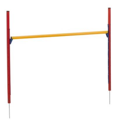 ferplast-agility-jump