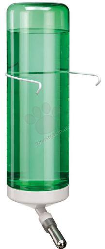 ferplast-abreuvoir-pour-rongeurs-drinky-colour-600-ml
