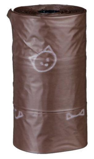 trixie-4-rouleaux-de-10-sacs-poubelle-pour-chat