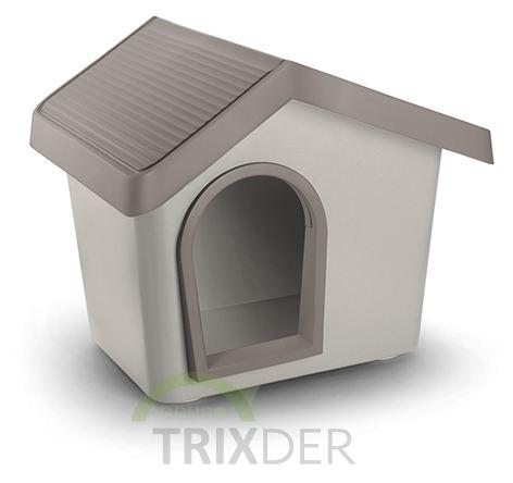 trixder-imac-caseta-zeus-70, 113.99 EUR @ miscota-fr