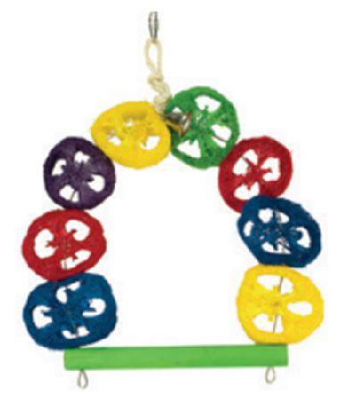 arquivet-balancoire-multicolore-1-cloche