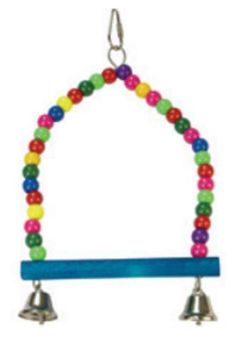 arquivet-balancoire-multicolore-2-cloche