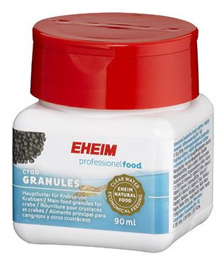 eheim-eheim-granules-crevisses-90-ml