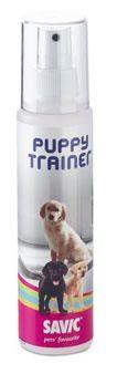 Savic Spray Puppy Trainer 200 Ml 200 ml Savic