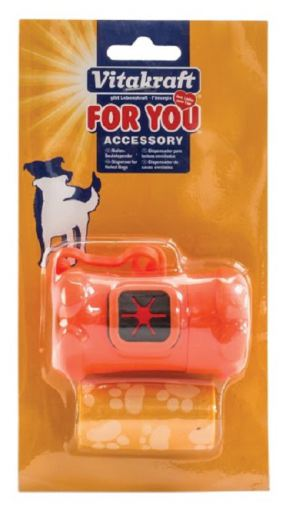 vitakraft-distributeur-sacs-chiens-avec-12-sacs