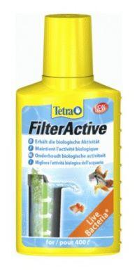 Tetra Filter Active, 250ml Tetra