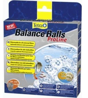 Tetra BalanceBalls ProLine 800 ml Tetra
