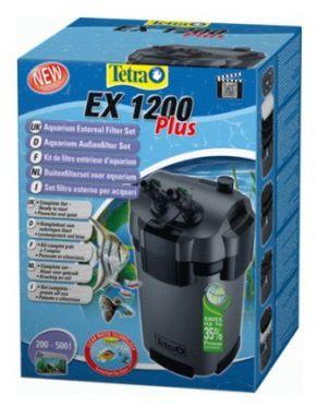 tetra-filtre-exterieur-tetra-ex-1200-plus