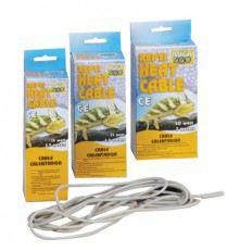 Câble Chauffage 50 W Mgz Alamber