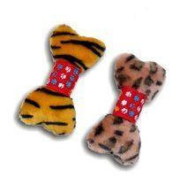 Os Peluche Tigre Son 15cm Freedog