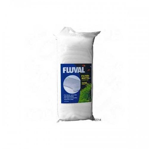 Fluval Sac de Laine Filtrante 100 gr Fluval