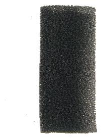 Aquavac + Foamex Rechange 100 gr Fluval