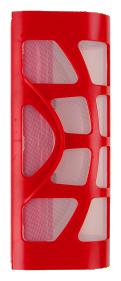 Aquavac + Cartouche de remplacement 120 GR Fluval